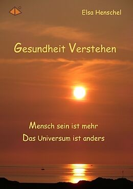 Cover: https://exlibris.azureedge.net/covers/9783/7357/1181/6/9783735711816xl.jpg