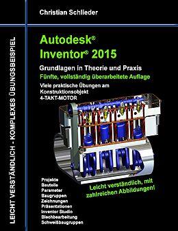Cover: https://exlibris.azureedge.net/covers/9783/7357/1208/0/9783735712080xl.jpg