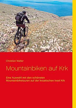 Cover: https://exlibris.azureedge.net/covers/9783/7357/1218/9/9783735712189xl.jpg