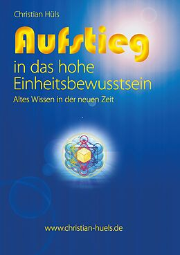 Cover: https://exlibris.azureedge.net/covers/9783/7357/1420/6/9783735714206xl.jpg