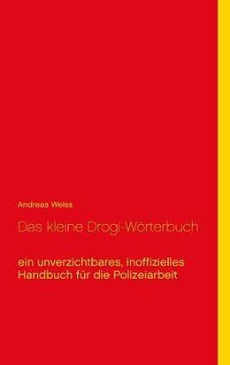 Cover: https://exlibris.azureedge.net/covers/9783/7357/1833/4/9783735718334xl.jpg