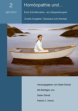 Cover: https://exlibris.azureedge.net/covers/9783/7357/1877/8/9783735718778xl.jpg