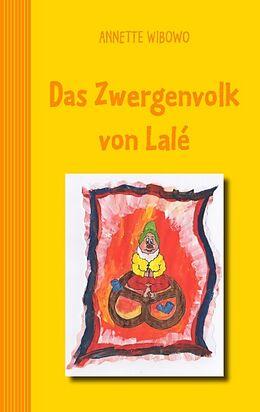 Cover: https://exlibris.azureedge.net/covers/9783/7357/1878/5/9783735718785xl.jpg