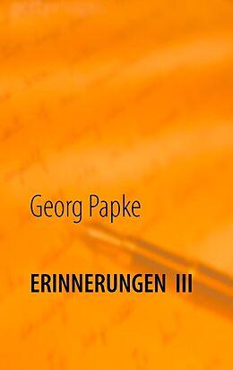 Cover: https://exlibris.azureedge.net/covers/9783/7357/1943/0/9783735719430xl.jpg