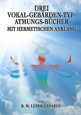Cover: https://exlibris.azureedge.net/covers/9783/7357/1973/7/9783735719737xl.jpg