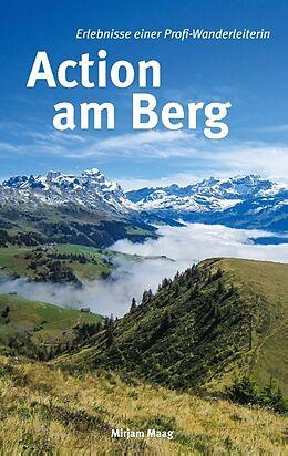 Cover: https://exlibris.azureedge.net/covers/9783/7357/1980/5/9783735719805xl.jpg