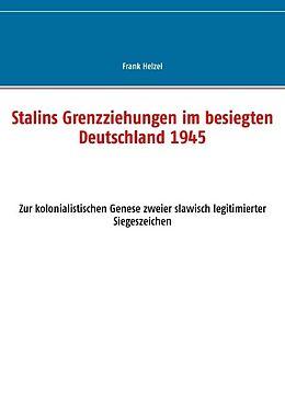 Cover: https://exlibris.azureedge.net/covers/9783/7357/2032/0/9783735720320xl.jpg