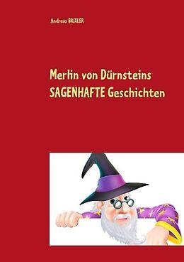 Cover: https://exlibris.azureedge.net/covers/9783/7357/2114/3/9783735721143xl.jpg