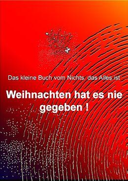Cover: https://exlibris.azureedge.net/covers/9783/7357/2182/2/9783735721822xl.jpg