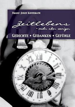 Cover: https://exlibris.azureedge.net/covers/9783/7357/2201/0/9783735722010xl.jpg