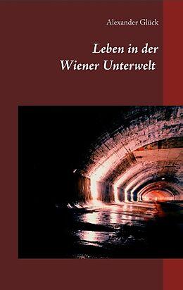 Cover: https://exlibris.azureedge.net/covers/9783/7357/2233/1/9783735722331xl.jpg