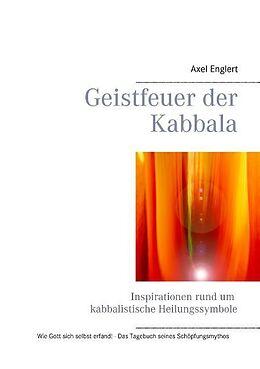 Cover: https://exlibris.azureedge.net/covers/9783/7357/2357/4/9783735723574xl.jpg