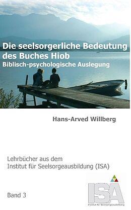 Cover: https://exlibris.azureedge.net/covers/9783/7357/2420/5/9783735724205xl.jpg