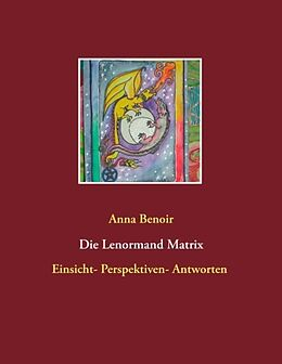Cover: https://exlibris.azureedge.net/covers/9783/7357/2496/0/9783735724960xl.jpg