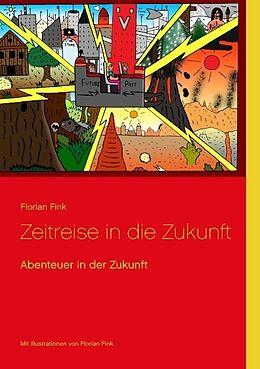 Cover: https://exlibris.azureedge.net/covers/9783/7357/2509/7/9783735725097xl.jpg