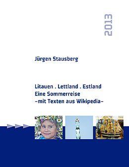 Cover: https://exlibris.azureedge.net/covers/9783/7357/2739/8/9783735727398xl.jpg