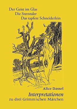 Cover: https://exlibris.azureedge.net/covers/9783/7357/2916/3/9783735729163xl.jpg