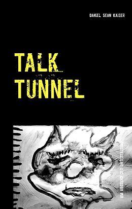 Cover: https://exlibris.azureedge.net/covers/9783/7357/3134/0/9783735731340xl.jpg