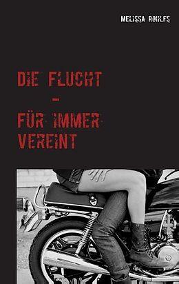 Cover: https://exlibris.azureedge.net/covers/9783/7357/3259/0/9783735732590xl.jpg