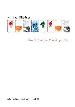 Cover: https://exlibris.azureedge.net/covers/9783/7357/3344/3/9783735733443xl.jpg