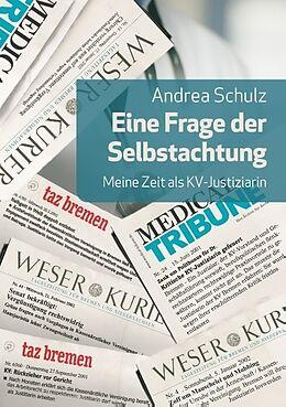 Cover: https://exlibris.azureedge.net/covers/9783/7357/3361/0/9783735733610xl.jpg