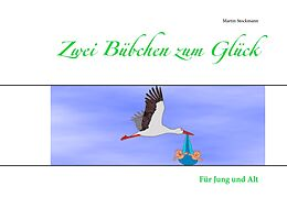 Cover: https://exlibris.azureedge.net/covers/9783/7357/3581/2/9783735735812xl.jpg