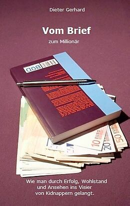 Cover: https://exlibris.azureedge.net/covers/9783/7357/3682/6/9783735736826xl.jpg
