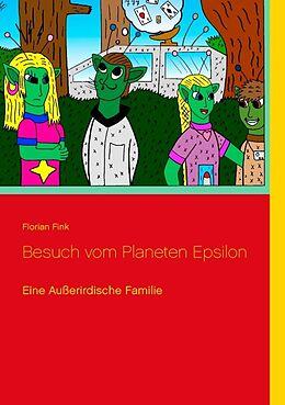 Cover: https://exlibris.azureedge.net/covers/9783/7357/3812/7/9783735738127xl.jpg