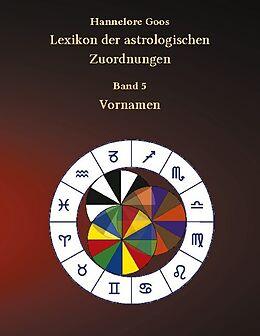 Cover: https://exlibris.azureedge.net/covers/9783/7357/3818/9/9783735738189xl.jpg