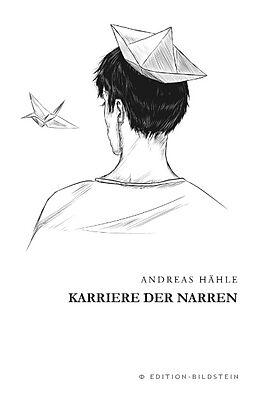 Cover: https://exlibris.azureedge.net/covers/9783/7357/3820/2/9783735738202xl.jpg