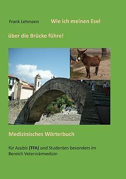 Cover: https://exlibris.azureedge.net/covers/9783/7357/3824/0/9783735738240xl.jpg