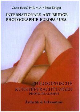 Cover: https://exlibris.azureedge.net/covers/9783/7357/3827/1/9783735738271xl.jpg