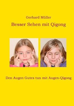 Cover: https://exlibris.azureedge.net/covers/9783/7357/3840/0/9783735738400xl.jpg