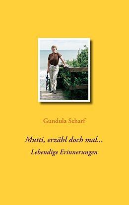 Cover: https://exlibris.azureedge.net/covers/9783/7357/3863/9/9783735738639xl.jpg