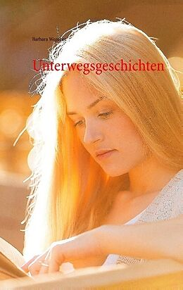 Cover: https://exlibris.azureedge.net/covers/9783/7357/3951/3/9783735739513xl.jpg