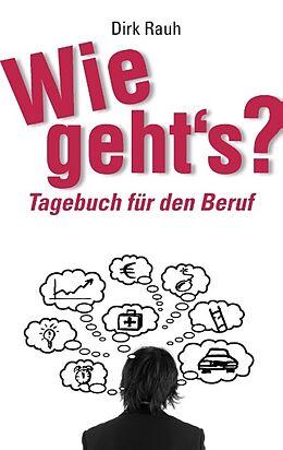 Cover: https://exlibris.azureedge.net/covers/9783/7357/3967/4/9783735739674xl.jpg