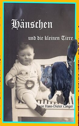 Cover: https://exlibris.azureedge.net/covers/9783/7357/3998/8/9783735739988xl.jpg