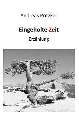 Cover: https://exlibris.azureedge.net/covers/9783/7357/4037/3/9783735740373xl.jpg