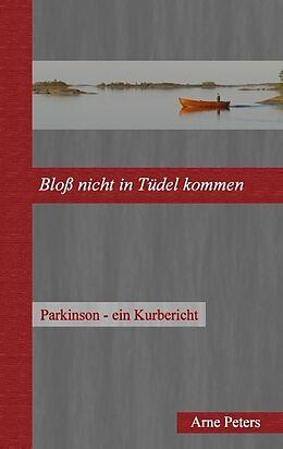 Cover: https://exlibris.azureedge.net/covers/9783/7357/4043/4/9783735740434xl.jpg