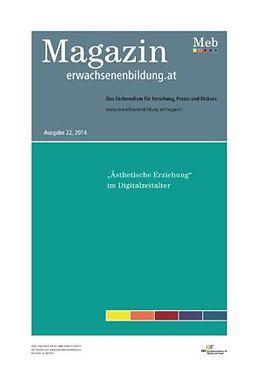 Cover: https://exlibris.azureedge.net/covers/9783/7357/4073/1/9783735740731xl.jpg