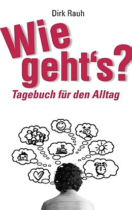 Cover: https://exlibris.azureedge.net/covers/9783/7357/4094/6/9783735740946xl.jpg