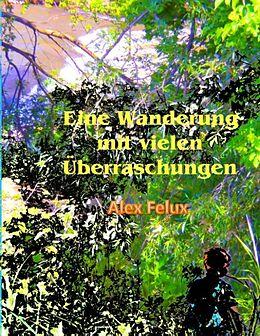 Cover: https://exlibris.azureedge.net/covers/9783/7357/4116/5/9783735741165xl.jpg