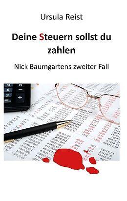 Cover: https://exlibris.azureedge.net/covers/9783/7357/4163/9/9783735741639xl.jpg