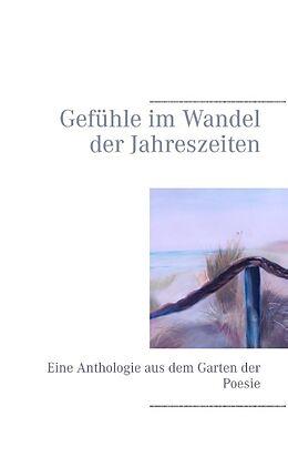 Cover: https://exlibris.azureedge.net/covers/9783/7357/4165/3/9783735741653xl.jpg