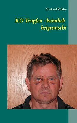 Cover: https://exlibris.azureedge.net/covers/9783/7357/4213/1/9783735742131xl.jpg