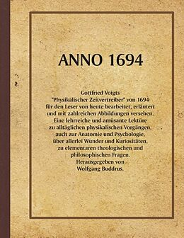 Cover: https://exlibris.azureedge.net/covers/9783/7357/4262/9/9783735742629xl.jpg