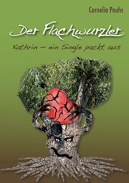 Cover: https://exlibris.azureedge.net/covers/9783/7357/4602/3/9783735746023xl.jpg