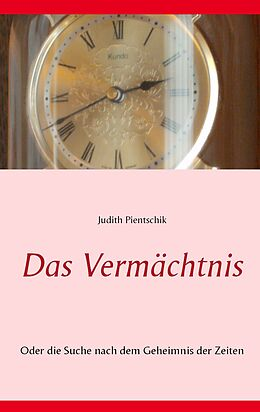 Cover: https://exlibris.azureedge.net/covers/9783/7357/4960/4/9783735749604xl.jpg