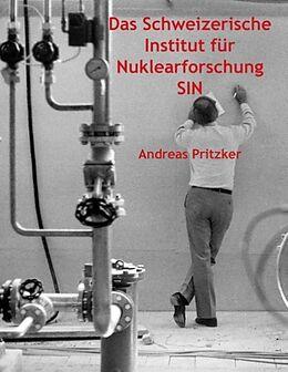 Cover: https://exlibris.azureedge.net/covers/9783/7357/5069/3/9783735750693xl.jpg