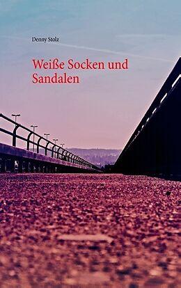 Cover: https://exlibris.azureedge.net/covers/9783/7357/5152/2/9783735751522xl.jpg